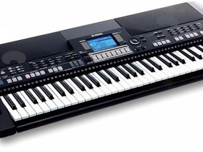 Your three step guide to buying yamaha keyboards for Yamaha keyboard models