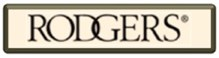 RODGERS LOGO OLD