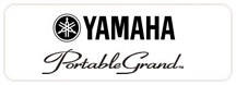 Yamaha -LOGO-Portable Grand