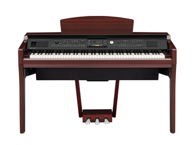 Yamaha Clavinova,keyboard,digital,technical