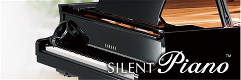 Silent _piano _540x 180_735x 245_Banner