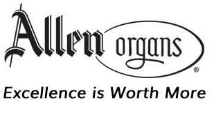 Allen Excellence Is Worth More