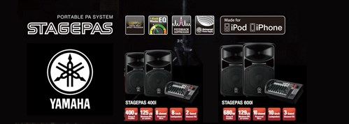 Stagepas _NEW_990 X 400i 600i